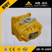 朝阳供应PC400-7液压油散热器208-03-71151小松原装配件小松挖掘机配件