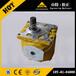 供应推土机130工作泵10Y-61-04000山推齿轮泵山推原厂配件