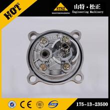 成都供应小松PC60-7油门旋钮21W-43-21251小松原装配件小松挖掘机配件