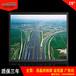 深圳市安东华泰供应19寸液晶显示监控监视器厂家直销安全可靠价格优惠