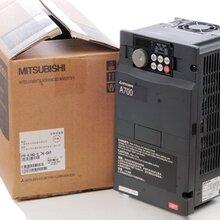三菱变频器在热电联产系统控制中的应用图片