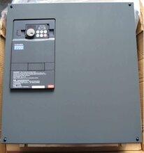 三菱变频器在小区恒压供水系统中的应用图片