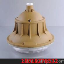 电磁感应灯50wSBF6103免维护防尘防水防腐节能灯低频无极灯图片
