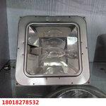 海洋王NFC9100防爆吸顶灯加油站三防灯码头站台灯消防水泵房