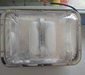 海洋王NFC9175长寿顶灯低频无极灯通道顶灯配电房顶灯40W生产厂家