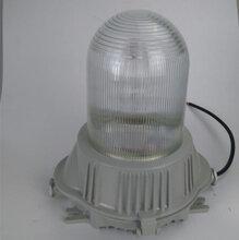 海洋王NFC9180防眩应急泛光灯节能通道灯长寿防眩顶灯生产厂家