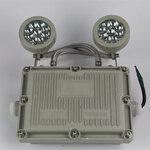 BXW6229长寿防爆应急led工作灯生产厂家