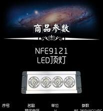 nfc9121顶灯led应急地沟灯