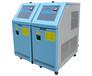 韶关水冷型螺杆机组珠海工业油冷却机生产厂家