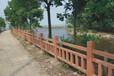郑州天艺模具仿树围做凳