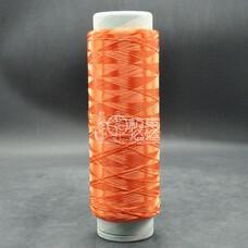 高强涤纶工业丝,涤纶工业丝,工业丝厂家,涤纶丝