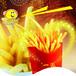 温州薯条小吃店加盟美味小吃盈利丰厚稳赚不赔