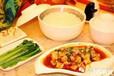 南昌中餐厅加盟,30㎡即可经营,一天卖130份