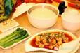 潮州中餐加盟,一对一教学,7天完成培训