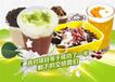 抚州加盟奶茶店,市场上的宠儿,一杯利润达到79%