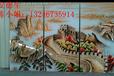 南京玻璃瓷砖喷绘机厂家UV万能打印机最新厂家报价