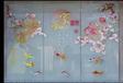 贵州3D万能打印机瓷砖背景墙彩印机国内十大热销品牌