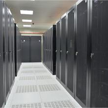 广东锐讯网络有限公司(佛山电信)五星级顶级机房高防服务器,自动流量牵引图片