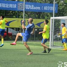深圳最好少儿足球培训2016年深圳外教足球班