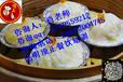 扬州灌汤包扬州汤包的做法扬州蟹黄汤包