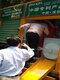 化粪池清理设备多功能快速分离车G2型
