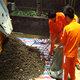 化粪池清理下水道疏通设备厂销全系列