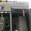 江北清理化粪池车多少钱