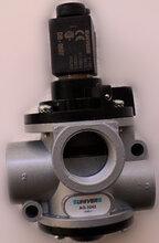 UNIVER调节阀全系列图片