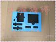 EVA成型厂家供应EVA包装制品环保EVA内衬