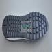 耐磨防滑潮流运动鞋EVA注塑一体成型鞋底减肥脚底按摩拖鞋