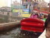 好玩的水上游乐设备游乐场设施激流勇进(JLYJ-20)中山三星特供