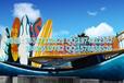 保定三星厂家设计定制大型游乐设备公园游乐设备室外游乐设备冲浪者(CLZ-16)
