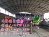 沈阳三星大型游乐设备新型游乐设备公园游乐设备FGYYC-16翻滚音乐船现货出售