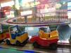 河南星河儿童游乐设备公园游乐设备广场游乐设备MNCS-20人迷你穿梭性价比超高