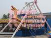 广州三星大型游乐设备公园游乐设备HDC-24人海盗船畅销国内外