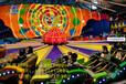 三星大型游乐设备雷霆节拍厂家报价新型游乐设备小型游乐设备公园游乐设备
