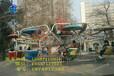 公园游乐设备双人飞天srft-22三星厂家报价中型游乐设备