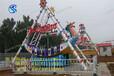 三星海盗船厂家供应公园游乐设备大型游乐设备厂家报价