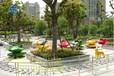 辽宁沈阳儿童游乐设备厂家销售跟踪追击厂家电话公园游乐设备小型游乐设备