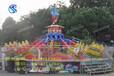 公园游乐场设备四川成都三星厂家有弹跳机多少钱儿童游乐场设备