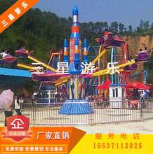 带资质自控飞机厂家在哪里荥阳三星游乐设备厂家定制高端公园游乐场玩具