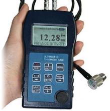 超声波测厚仪,TT3600穿越涂层超声波测厚仪-工业500强品牌-专注质量检测30年