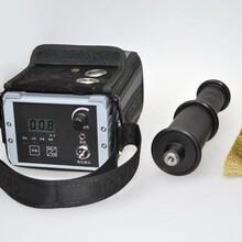 电火花检漏仪,TD-6数显电火花检漏仪,同行业规模化生产企业