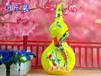 最新珐琅彩酒瓶图片3斤5斤10斤装各种规格拿货价格