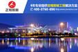 广东路灯定制上海景观灯批发找找正翔准没错