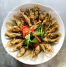 炒海鲜加盟费用多钱?西安小吃爆炒海鲜纸包鱼培训
