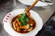 擺攤賣臭豆腐賺錢嗎西安臭豆腐炸雞排油炸小吃培訓班