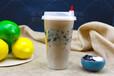 哪里可以學奶茶飲品技術西安正規西點飲品培訓機構