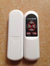 网络播放器遥控器,高品质低价位供货快图片