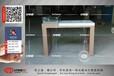 新品牌格力手机柜台制作图片材质厂家